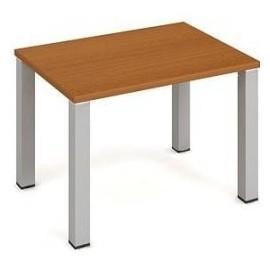 Konferenční stůl Hobis KS 800 - 80 x 60