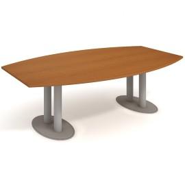 Stůl HOBIS JS 2600 SC - 260 x 130