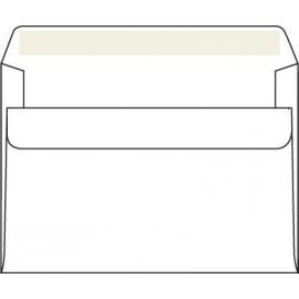 Obálky C6 samolepicí přehybové - vnitřní potisk/ 1000 ks