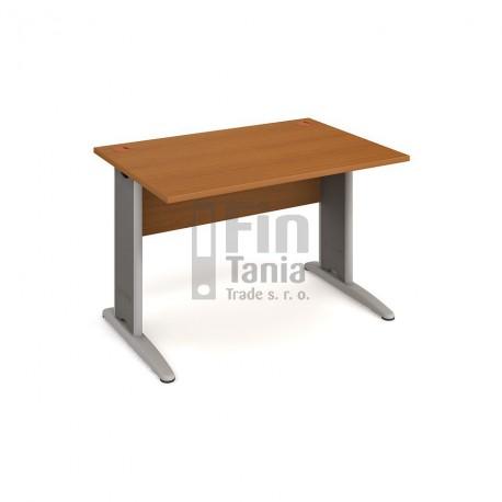 OfficePro stůl Cross CS 1200 - 120 x 80