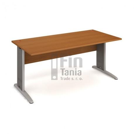 OfficePro stůl Cross CS 1800 - 180 x 80