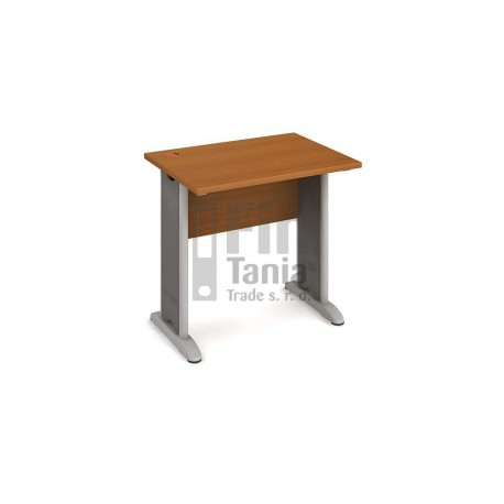 OfficePro stůl Cross CE 800 - 80 x 60