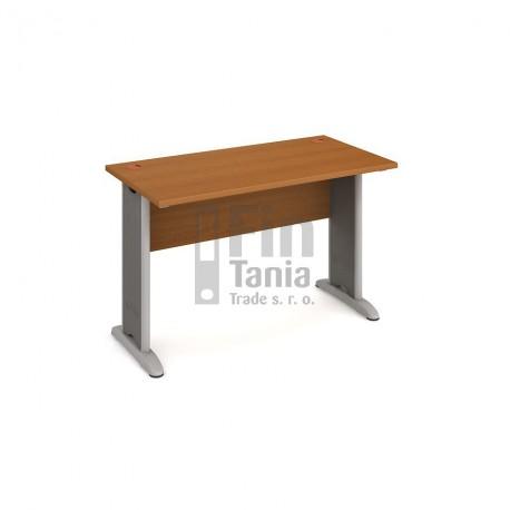 OfficePro stůl Cross CE 1200 - 120 x 60
