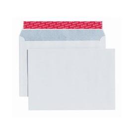 Obálky ELCO-C4 se samolepicí páskou/ 250 ks