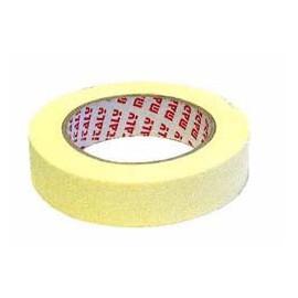 Páska samolepicí pěnová 19x1,5