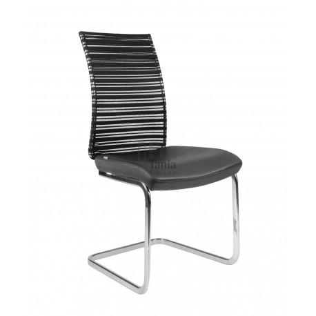 Konferenční židle MARILYN - pro příjemné jednání