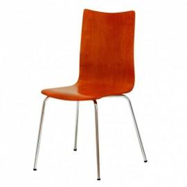 Jídelní židle Rita