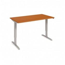 Office Pro rostoucí stůl Motion MS 2 1600 - 160x80