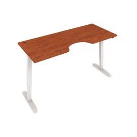 Rostoucí  stůl Hobis Motion ERGO MSE 2 1800 - 180 x 90