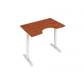 Rostoucí stůl Hobis Motion ERGO MSE 2M 1200 - 120 x 90