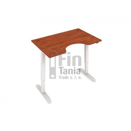 Office Pro rostoucí stůl Motion ERGO MSE 2M 1200 - 120x90