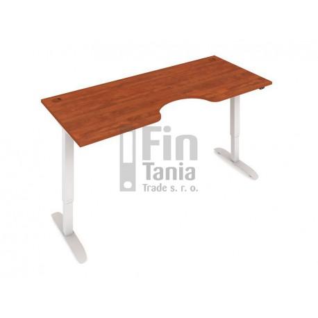 OfficePro rostoucí stůl Motion ERGO MSE 2M 1800 - 180x90