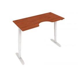 Office Pro rostoucí stůl Motion ERGO MSE 3 1600 - 160x90