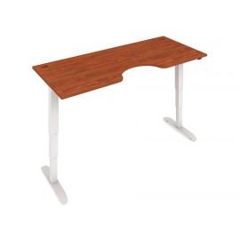 Office Pro rostoucí stůl Motion ERGO MSE 3 1800 - 180x90
