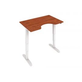 Office Pro rostoucí stůl Motion ERGO MSE 3M 1200 - 120x90