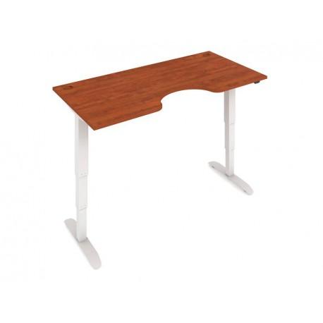 Výškově stavitelný stůl Hobis Motion ERGO MSE 3M 1600