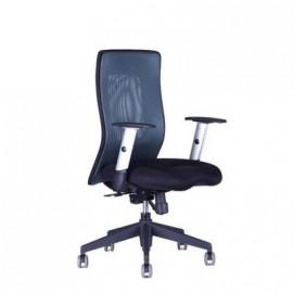 Office Pro kancelářská židle CALYPSO XL BP (7 barev)