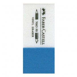 Guma mazací Faber-Castell 7082/30