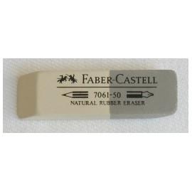 Guma mazací Faber-Castell 7061B-50