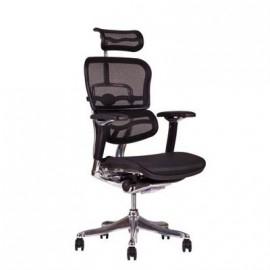 Kancelářské křeslo SIRIUS Q 24 Office Pro
