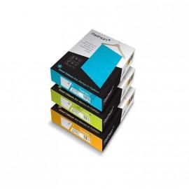 Kancelářský papír barevný A4, 80g, Fashion chamois,03/500