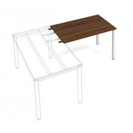 Stůl Hobis UNI US 1200 RU k řetězení