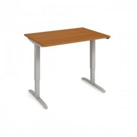 Office Pro rostoucí stůl Motion MS 2M 1200 - 120x80