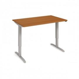 Office Pro rostoucí stůl Motion MS 2M 1400 - 140x80