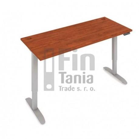 Stůl elektricky výškově stavitelný MS 2M 1600