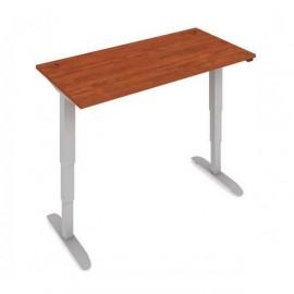 Office Pro rostoucí stůl Motion MS 3 1400 - 140x80