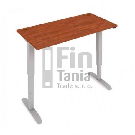 Stůl elektricky výškově stavitelný MS 3 1400