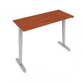 Office Pro rostoucí stůl Motion MS 3 1600 - 160x80