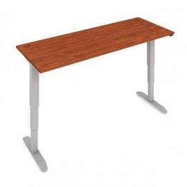 Stůl elektricky výškově stavitelný MS 3 1800