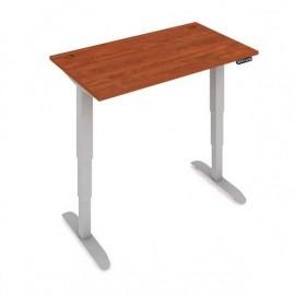 Office Pro rostoucí stůl Motion MS 3M 1200 - 120x80