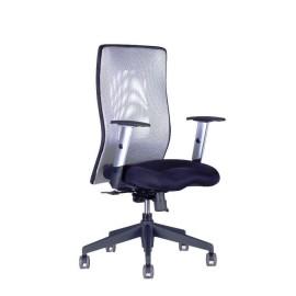 Office Pro Kancelářská židle CALYPSO GRAND BP (10 barev)