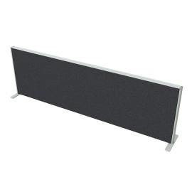 Stolový paravan TPA Hobis na plochu stolů - samostatný prvek