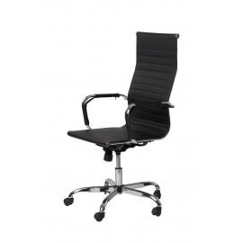 Kancelářská židle MARGO