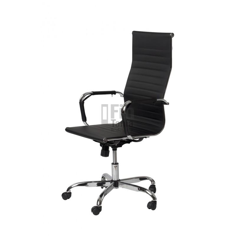 Kancelářská židle MARGO 073301400 Kancelářské židle a křesla