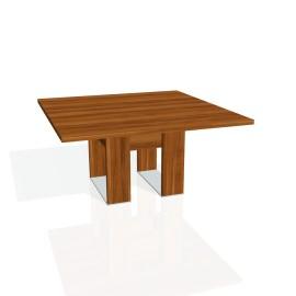 Stůl jednací EXNER EJ 3 - 150x150x74