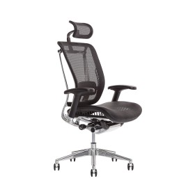 Office Pro Kancelářská židle Lacerta (3 barvy)