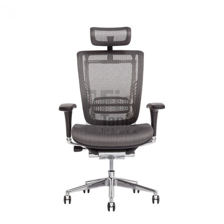 Kancelářská židle Lacerta (3 barvy)