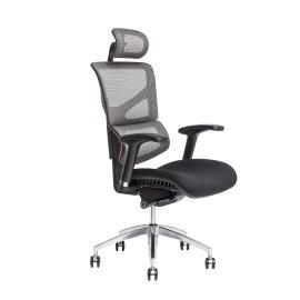 Office Pro Kancelářská židle MEROPE SP - 3 barvy