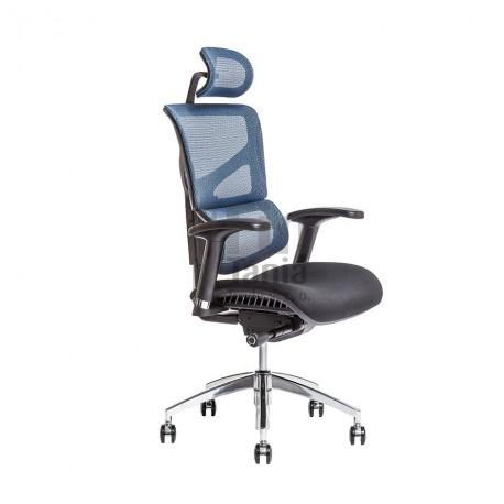 Kancelářská židle MEROPE SP (3 barvy)
