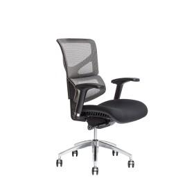 Kancelářská židle MEROPE BP (3 barvy)