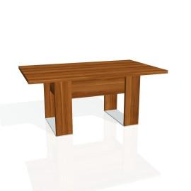 Stůl jednací EXNER EJ 8 - 170x100x74