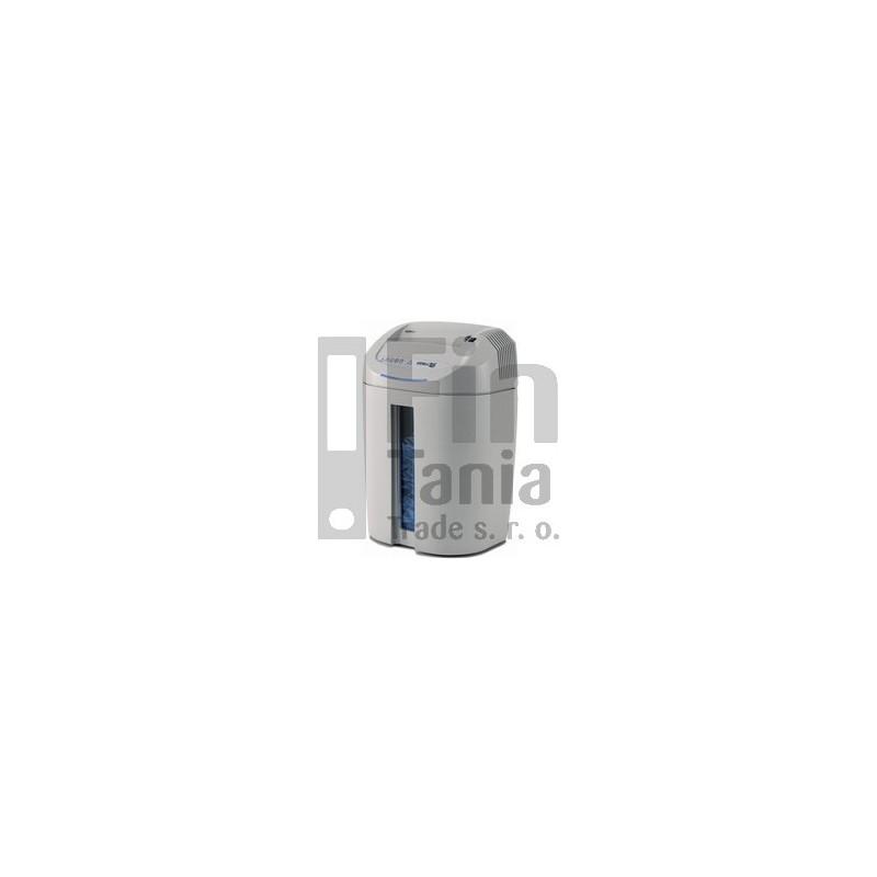 Skartovačka Kobra +1 CC4 E/S 095005000