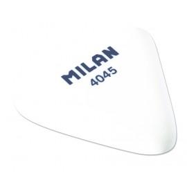 Guma mazací Milan 4045/45