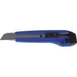 Nůž odlamovací velký 15,5 cm