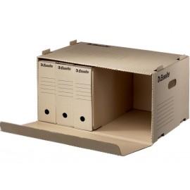 Archivační kontejner 36,5 x 53 x 26 ESSELTE