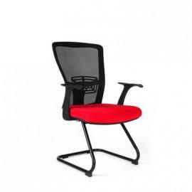Office Pro konferenční židle THEMIS MEETING (4 barvy)